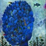 L'invitation au voyage (en prose) – Charles Baudelaire