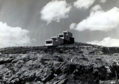 Casa Fisac - Miguel Fisac 1964 (10)