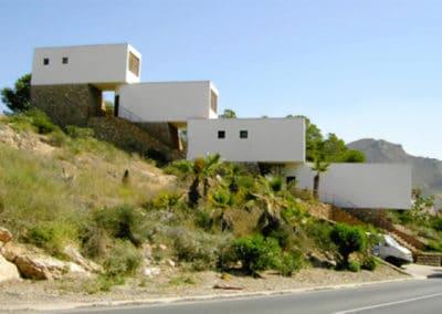 Casa Fisac - Miguel Fisac 1964 (12)