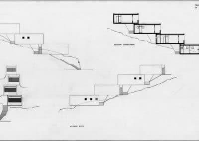 Casa Fisac - Miguel Fisac 1964 (16)