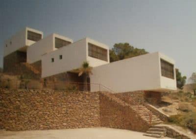Casa Fisac - Miguel Fisac 1964 (17)