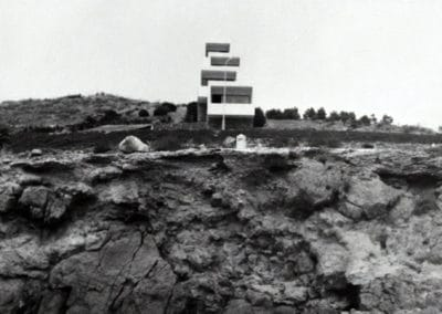 Casa Fisac - Miguel Fisac 1964 (18)