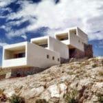 Casa Fisac – Miguel Fisac