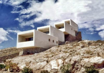Casa Fisac - Miguel Fisac 1964 (5)