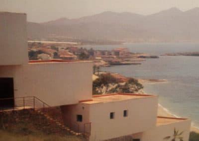 Casa Fisac - Miguel Fisac 1964 (6)