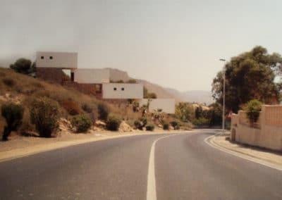 Casa Fisac - Miguel Fisac 1964 (7)
