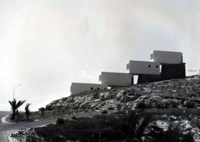 Casa Fisac - Miguel Fisac 1964 (8)