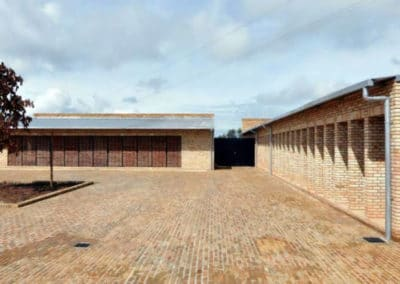 Centre éducatif de Nyanza - Dominikus Stark 2010 (14)