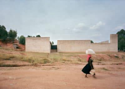 Centre éducatif de Nyanza - Dominikus Stark 2010 (23)