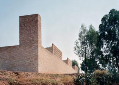 Centre éducatif de Nyanza - Dominikus Stark 2010 (24)