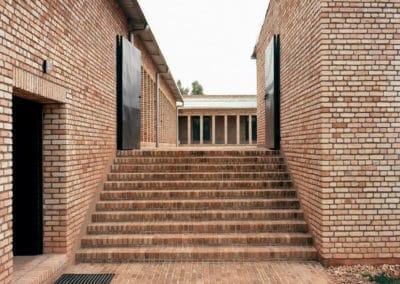 Centre éducatif de Nyanza - Dominikus Stark 2010 (25)