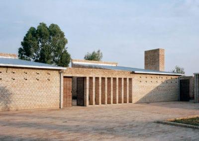 Centre éducatif de Nyanza - Dominikus Stark 2010 (26)