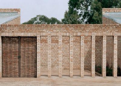 Centre éducatif de Nyanza - Dominikus Stark 2010 (27)