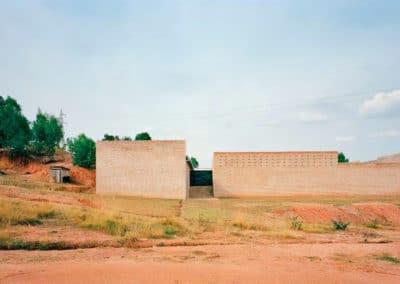 Centre éducatif de Nyanza - Dominikus Stark 2010 (4)