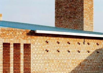 Centre éducatif de Nyanza - Dominikus Stark 2010 (6)