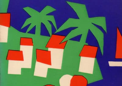 Petits ours noirs - Dick Bruna 1960 (10)