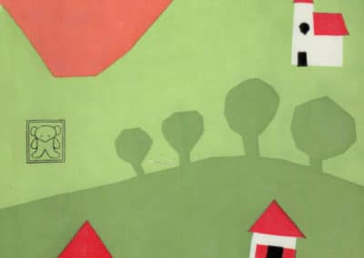 Petits ours noirs - Dick Bruna 1960 (15)