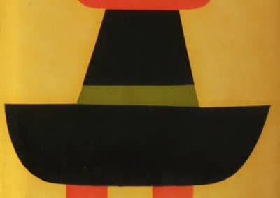 Petits ours noirs - Dick Bruna 1960 (23)