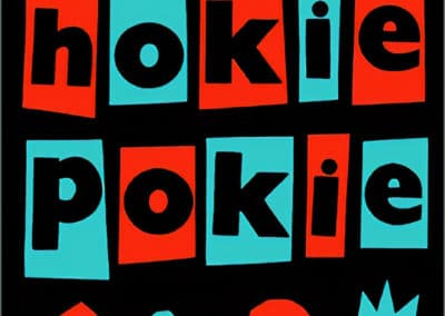 Petits ours noirs - Dick Bruna 1960 (4)