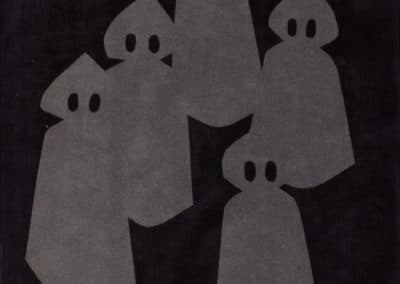 Petits ours noirs - Dick Bruna 1960 (55)