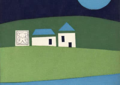 Petits ours noirs - Dick Bruna 1960 (59)