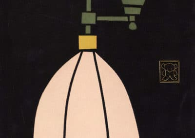 Petits ours noirs - Dick Bruna 1960 (65)