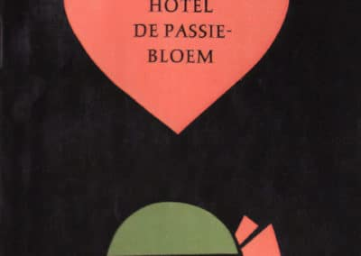 Petits ours noirs - Dick Bruna 1960 (73)