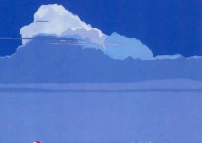 Quiet - Masayasu Uchida (1999)