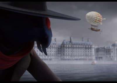 Un monstre à Paris - Eric Bergeron 2011 (35)