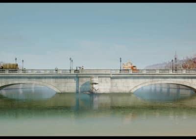 Un monstre à Paris - Eric Bergeron 2011 (5)