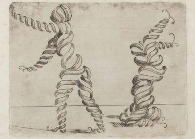 Bizzarie di Varie Figure - Giovanni Battista Bracelli 1624 (27)