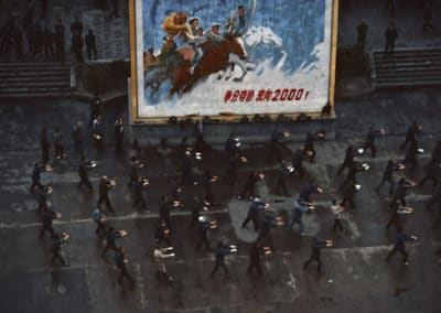 Color of China - Bruno Barbey 1973 (26)