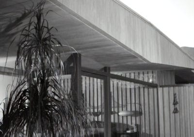 Edris House - E. Stewart Williams 1954 (47)