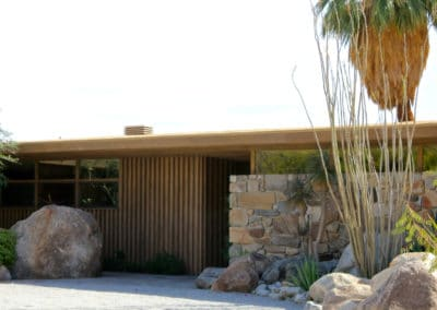 Edris House - E. Stewart Williams 1954 (68)