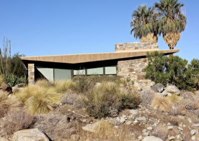 Edris House - E. Stewart Williams 1954 (70)