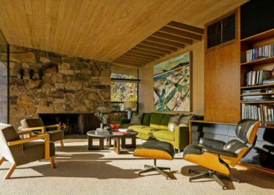 Edris House - E. Stewart Williams 1954 (71)
