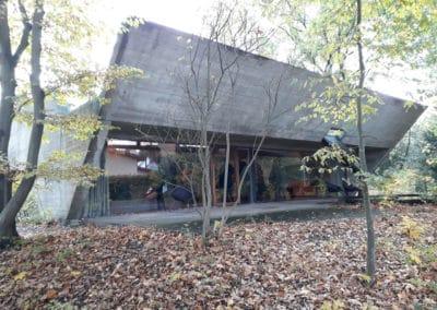 House van Wassenhove - Juliaan Lampens 1974 (13)