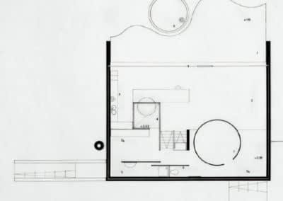 House van Wassenhove - Juliaan Lampens 1974 (20)