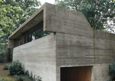 House van Wassenhove - Juliaan Lampens 1974 (21)