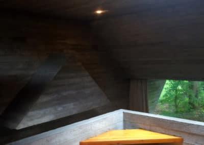 House van Wassenhove - Juliaan Lampens 1974 (25)