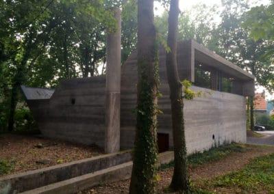 House van Wassenhove - Juliaan Lampens 1974 (28)