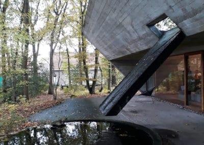 House van Wassenhove - Juliaan Lampens 1974 (6)