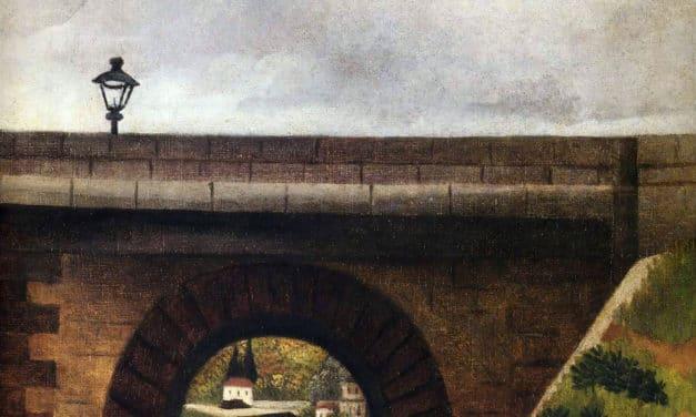 Les voyages en train – Grand Corps Malade