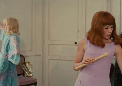 Les demoiselles de Rochefort - Jacques Demy 1967 (18)