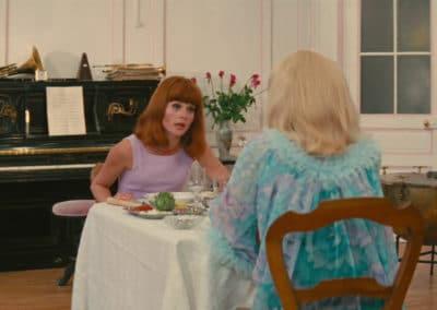 Les demoiselles de Rochefort - Jacques Demy 1967 (21)