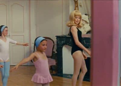 Les demoiselles de Rochefort - Jacques Demy 1967 (4)