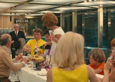 Les demoiselles de Rochefort - Jacques Demy 1967 (40)