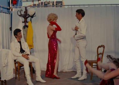 Les demoiselles de Rochefort - Jacques Demy 1967 (44)