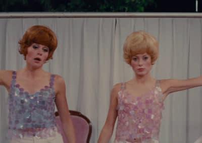 Les demoiselles de Rochefort - Jacques Demy 1967 (45)