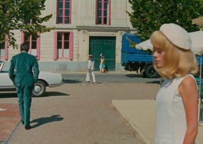 Les demoiselles de Rochefort - Jacques Demy 1967 (49)